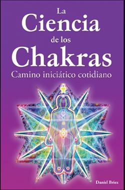 La ciencia de los chakras
