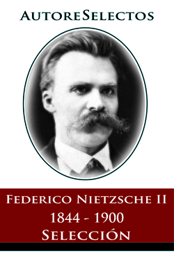 Federico Nietzsche II